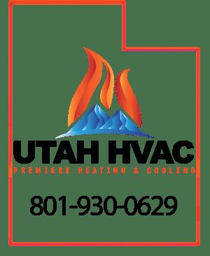 Utah-HVAC-Logo-State
