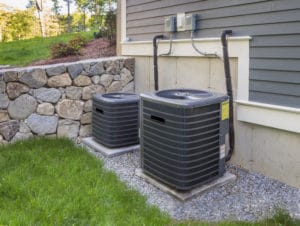 central-air-conditioning-units