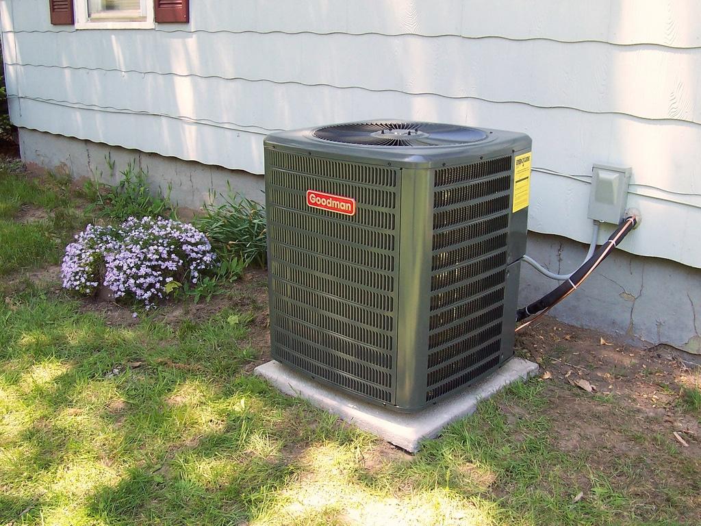 air-conditioner-repair-utah