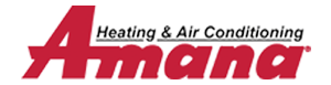 amana-hvac-logo-1