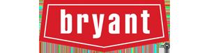 bryant-hvac-logo