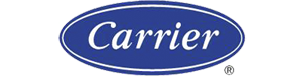 carrier-hvac-logo