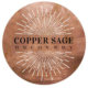 copper-sage-recovery-logo