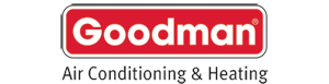 goodman-hvac-logo