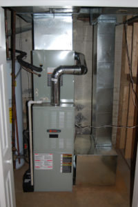 home-furnace-heating-unit-200x300
