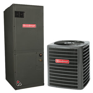 home-heat-pump-hvac-300x300