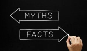 hvac-myths-vs-facts-300x176