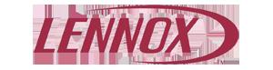 lennox-hvac-logo
