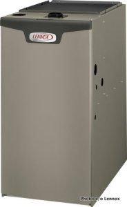 new-furnace-installation-utah-184x300