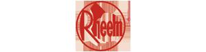 rheem-hvac-logo