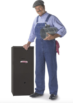 utah-furnace-tune-up-company