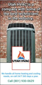 utah-hvac-air-conditioner-banner