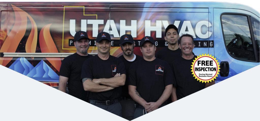 utah-hvac-company-header