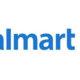 wal-mart-logo-350x175
