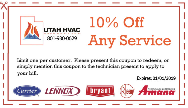 10-percent-off-hvac-2