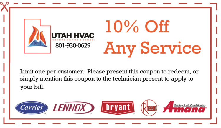 10-percent-off-hvac