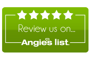 angies-review-button