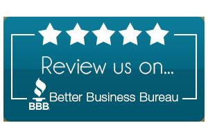 better-business-bureau-review-button