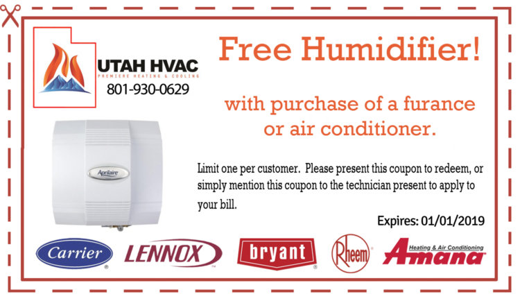 free-humidifier-home-2