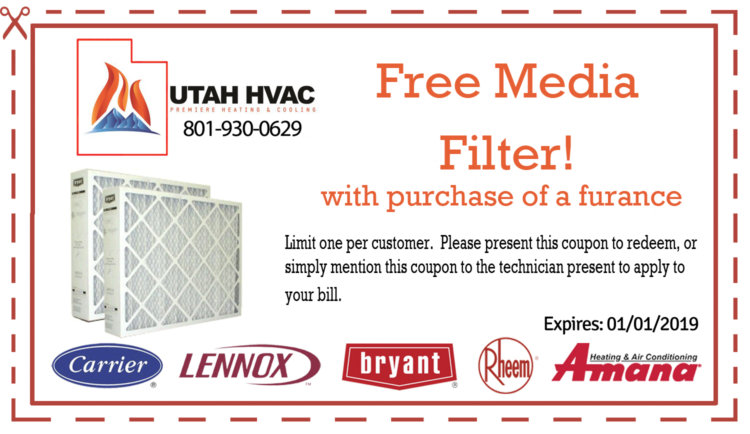 free-media-filter-purchase-2