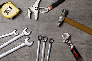 taylorsville-furnace-repair-tools