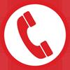 utah-hvac-phone-icon