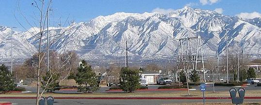 west-valley-hvac-service-location