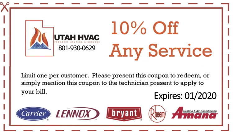 10-percent-off-hvac-slc