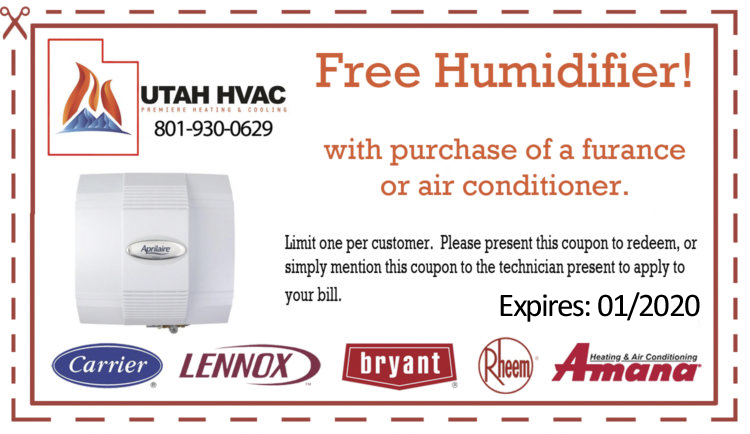 free-humidifier-home-slc