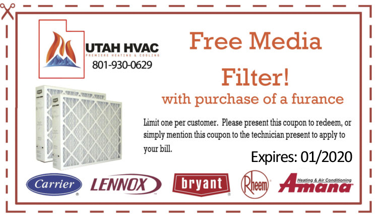 free-media-filter-purchase-slc