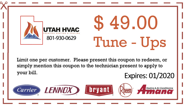 furnace-tune-up-coupon-slc
