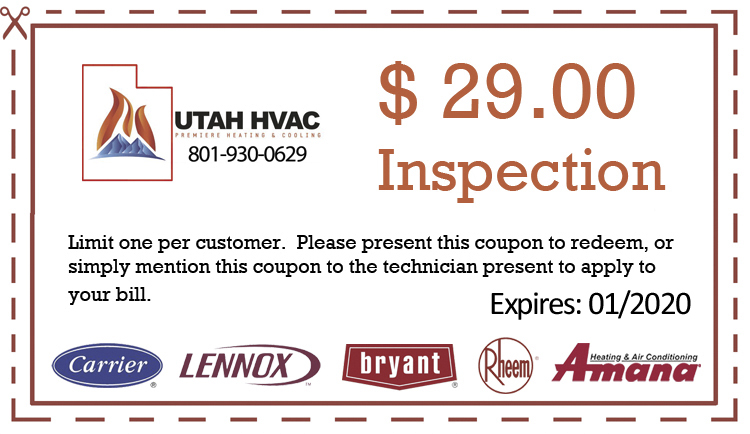 hvac-inspection-coupon-slc