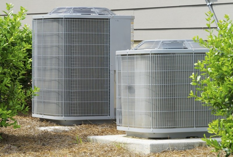 air-conditioner-repair-salt-lake-city-utah