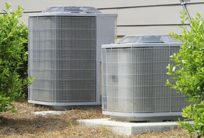 air-conditioner-repair-salt-lake-city-utah