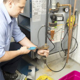 salt-lake-city-furnace-inspection